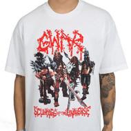 GWAR | Scumdogs | Men's T-shirt