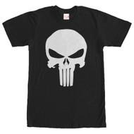 Punisher   Untouched   Men's T-shirt