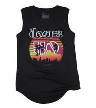 The Doors | Sunset 50th | Juniors Tank Top