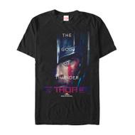 Thor | Thunder God | Men's T-shirt