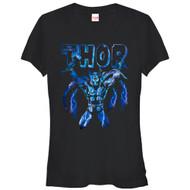 Thor | Electrifying Thor | Men's T-shirt