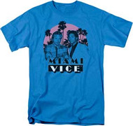 Miami Vice | Stupid | Men's Tshirt