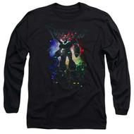 Voltron : Legendary Defender   Galactic Defender   Longsleeve