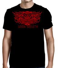 Amon Amarth | Blood Eagle | Men's T-shirt