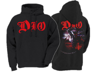DIO | Holy Diver | Pullover