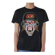 Slayer | War Ensemble | Men's T-shirt