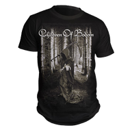 Children of Bodom | Death Wants You | Men's T-shirt