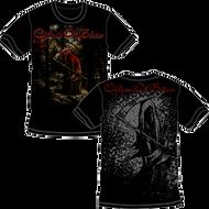 Children of Bodom | Death Forest | Men's T-shirt