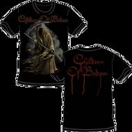 Children of Bodom | Bloody Reaper | Men's T-shirt