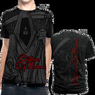 Children of Bodom | Pointing | Allover Men's T-shirt