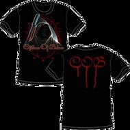 Children of Bodom | Gnostic | Men's T-shirt