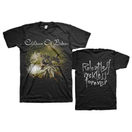 Children of Bodom | Relentless | Men's T-shirt