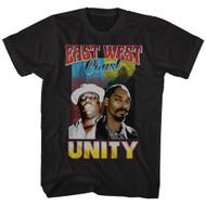 Snoop Dogg - Unity