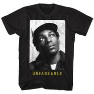 Snoop Dogg - Unfadeable