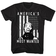 Snoop Dogg - Americas Most Wanted