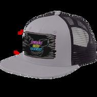 Bleed The Dream | Logo | Trucker Hat