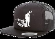 Bleed The Dream | Old Logo | Trucker Hat