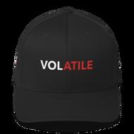 Volatile | Volatile | Flexfit Hat