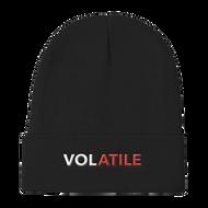 Volatile | Volatile | Beanie