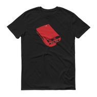 Volatile | Beeper | Men's T-shirt