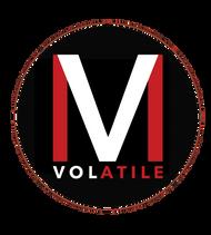 Volatile | VM | 1  inch pin