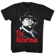 Notorious BIG - The_Notorious