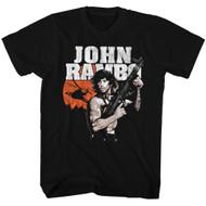 Rambo - John Rambo
