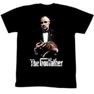 Godfather - New G