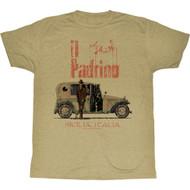 Godfather - Il Padrino