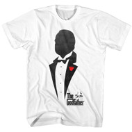 Godfather - Silhouette