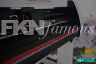 FKN Famous OG