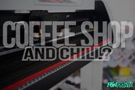 Viet Coffee & Chill