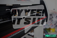 Ayyee! It's Lit