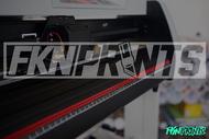 FKN Prints 2018
