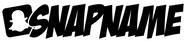 Snapname 3