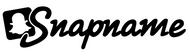 Snapname 8
