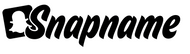 Snapname 9
