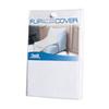 Flip Pillow Case protector