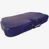 Kabooti Wide Seat Cushion