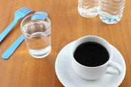 Is Coffee Good or Bad For Your Health? Survey Says: