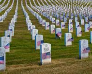 Memorial Day Activities That Won't Hurt The Next Day