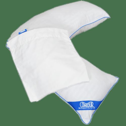 L-Pillow Case
