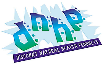 Discount Natural Health Products