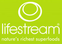 lifestream-logo.jpg