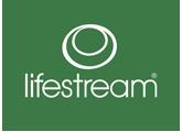 lifestream.png