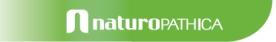 naturopathica-logo.jpg