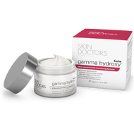Gamma Hydroxy Forte 50ml Skin Doctors