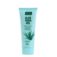 Aloe Vera Gel 100g Thursday Plantation