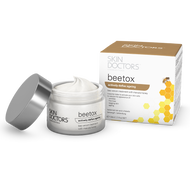 Beetox 50ml Skin Doctors