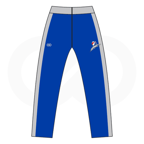 Penascola Lightning Warmup Pants
